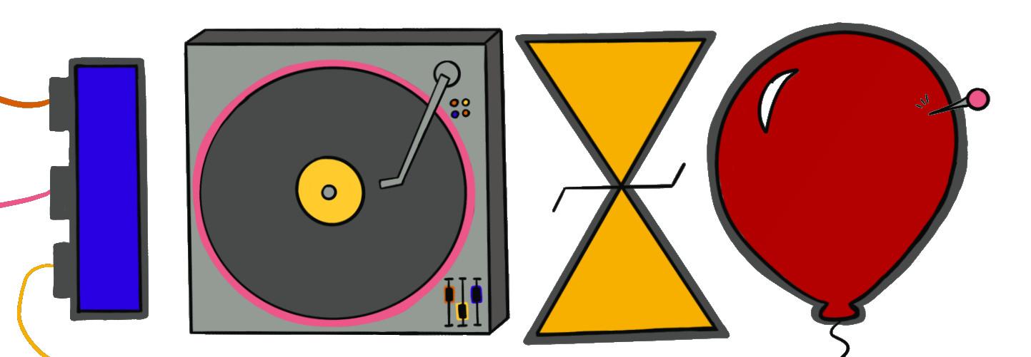 1080 logo